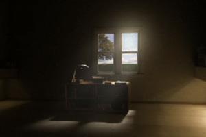 Trailer 2: Jede Veröffentlichung ist eine Dummheit